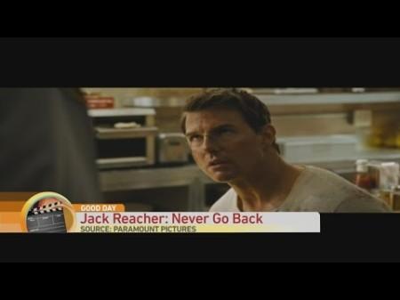 jack-reacher-1