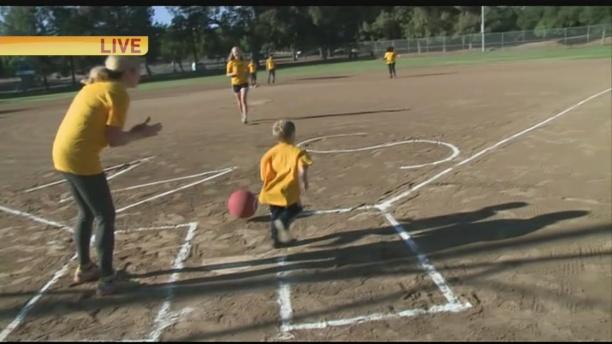 kickball-1