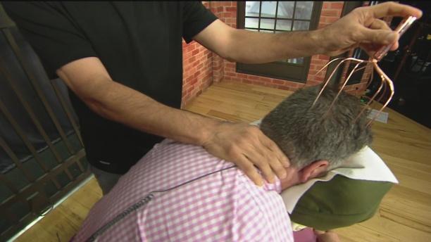 massage-therapist-2