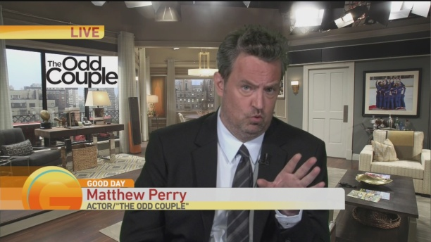 matthew-perry-1