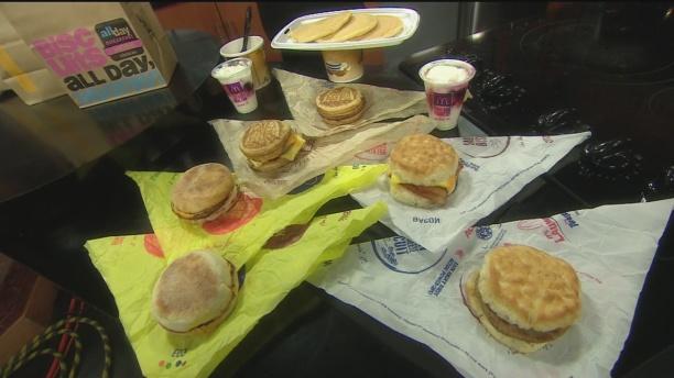 mcdonalds-breakfast-1