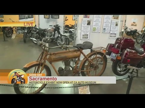 motorcycle-exhibit-1