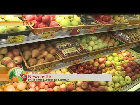 newcastle-produce-1