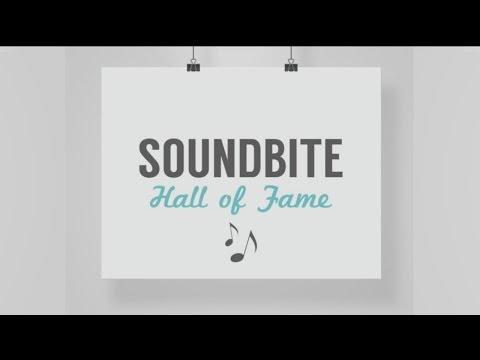 oct-14-soundbite-1