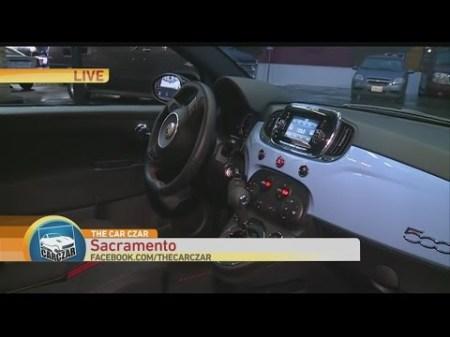 oct-25-car-czar-2