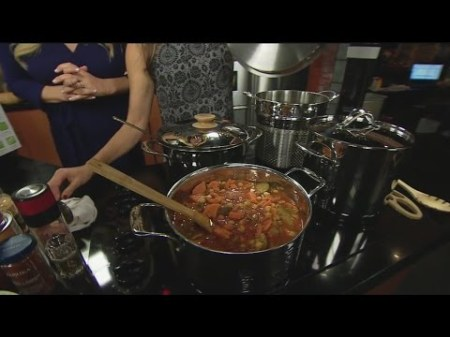 one-pot-cooking-1
