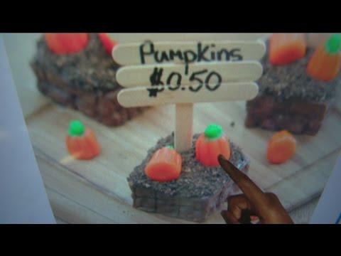 pin-desserts-1