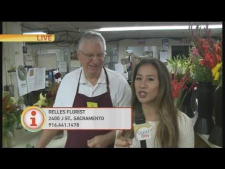 relles-florist-1
