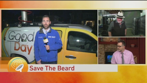 save-the-beard-1