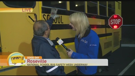 school-bus-safety-1