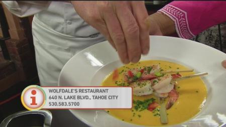 tahoe-chef-1