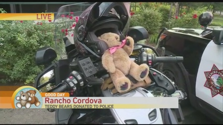 teddy-bear-donation-1
