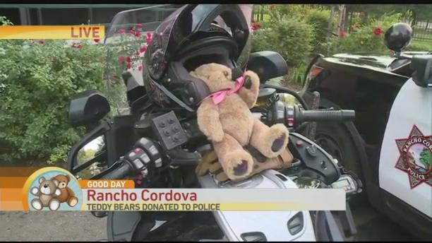 teddy-bear-donation-1