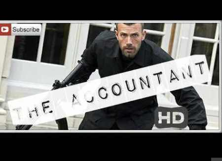 the-accountant-3