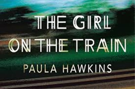 the-girl-on-the-train-1
