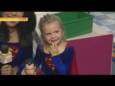tina-super-girl-1
