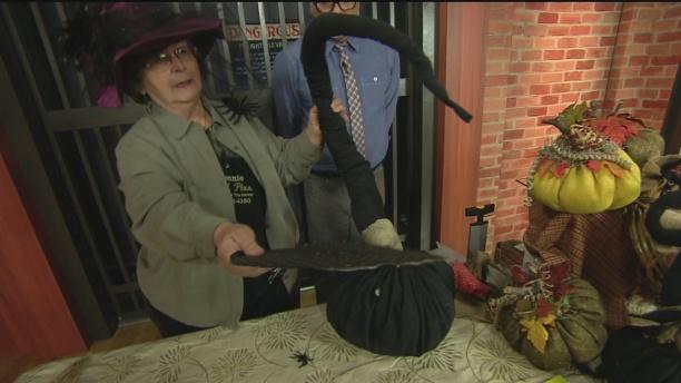 triad-pumpkin-witches-1