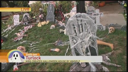 turlock-halloween-house-2
