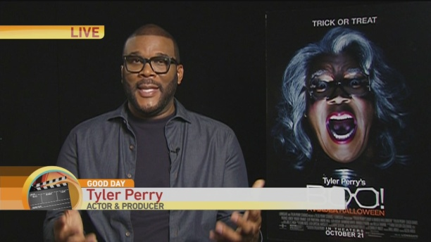 tyler-perry-1
