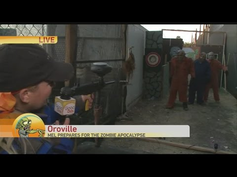 zombie-paintball-2
