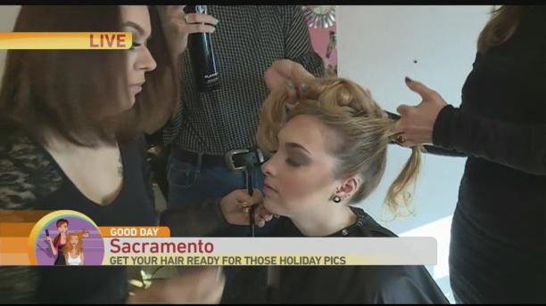 carrie-hair-1