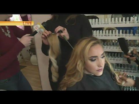 carrie-hair-2