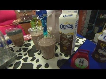 choco-milk-1