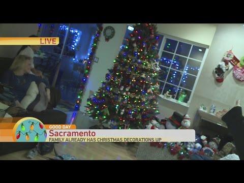 christmas-decor-1