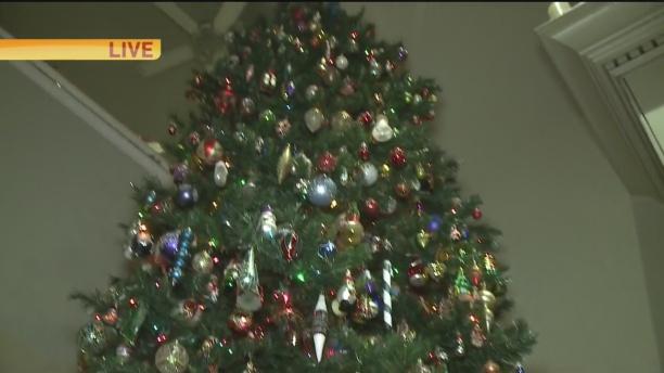 christmas-decorations-1