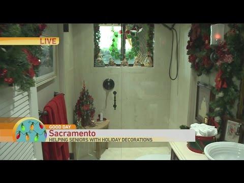 christmas-decorations-2