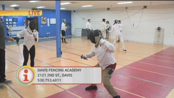 davis-fencing-2