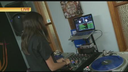 dj-studio-1