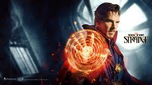 doctor-strange-1