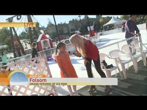 folsom-ice-rink-1