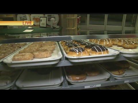 free-krispy-kreme-donut-1