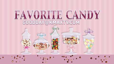 good-day-candy-1
