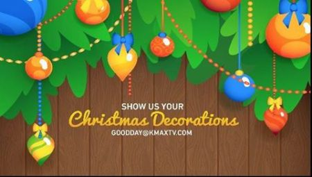 good-day-christmas-decor-1