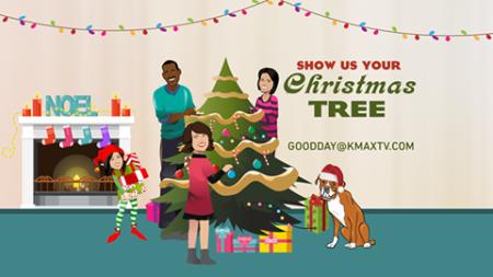 good-day-christmas-tree-nov-29