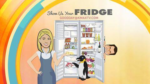 good-day-fridge-1