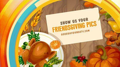 good-day-friendsgiving-1