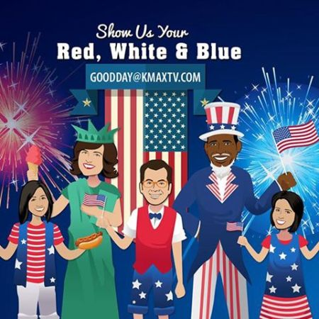 good-day-red-white-and-blue-vote-1