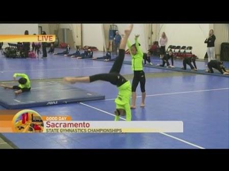 gymnastics-1
