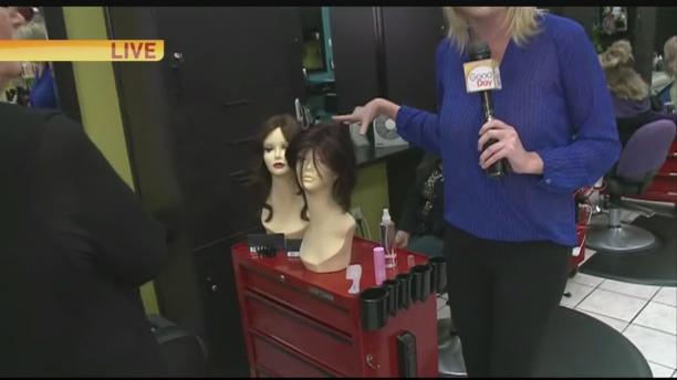 hair-topper-1