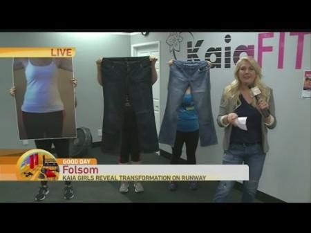 kaia-fit-folsom-1