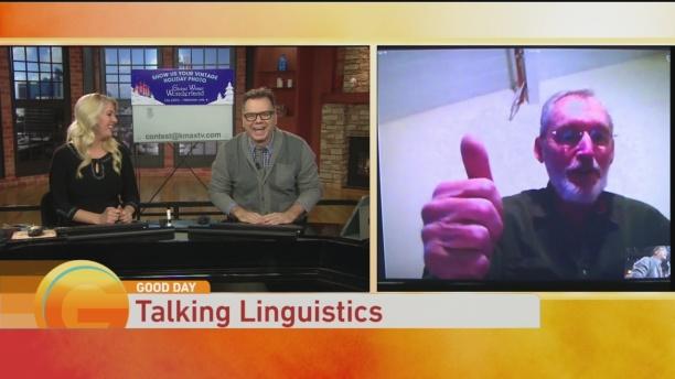 linguist-1