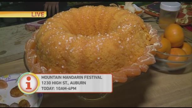 mandarin-fest-sunday-1