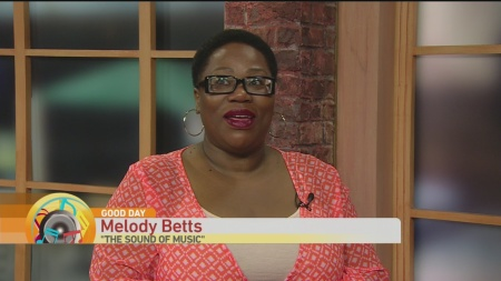 melody-betts-1