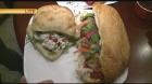 polkadot-dinner-leftovers-1