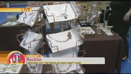 rocklin-high-craft-1