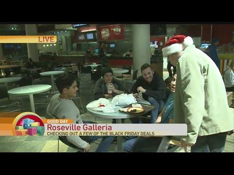 roseville-galleria-2